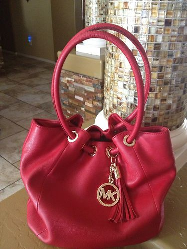 michael kors purses ebay how to spot a fake michael kors purse by the tag place