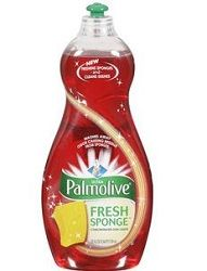 There is a new $1 Palmolive Dish and Sponge Soap printable coupon available! Palmolive regularly sells for $2 per bottle or less, so use this coupon to get a fantastic deal! ...