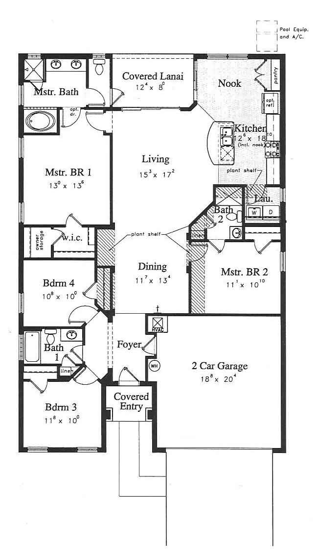 81df86001dd5e8420e1e5a8e060f9988 Tiny House Floor Plan Kids on cottage floor plans, tiny houses on wheels, tiny house plans 20x20, tiny houses one story, great tiny house plans, cabin house plans, home floor plans, shed house plans, small house plans, shipping container floor plans, travel trailer floor plans, studio floor plans, architecture floor plans,