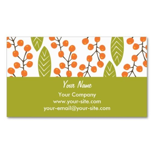 259 best nature style business cards images on pinterest 259 best nature style business cards images on pinterest business card design card patterns and business card design templates reheart Image collections