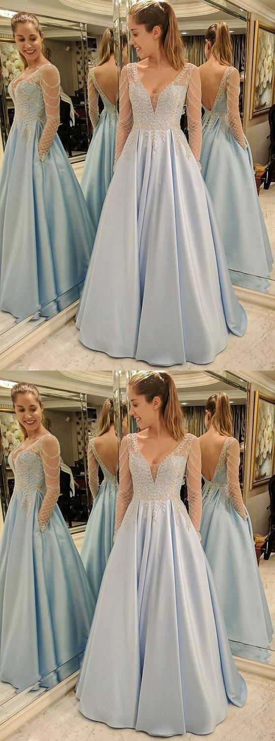 best special occasion dresses images on pinterest