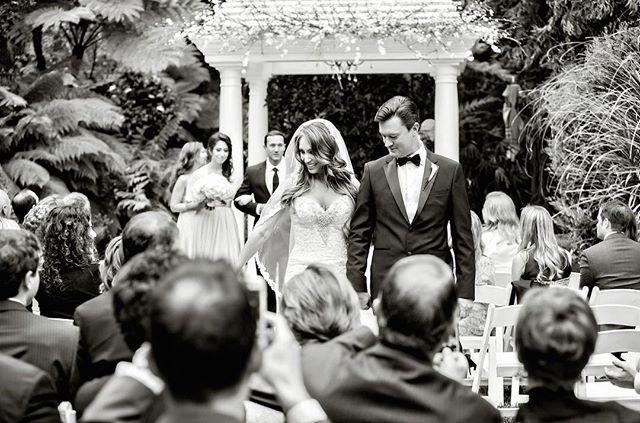 Hotel Bel Air and Tessa Lyn Events ❤️ photography by @lauriebaileyphoto // florals by @lotusandlilyfloral #hotelbelair #hotelbelairwedding by tessalynevents.  luxurywedding #hotelbelair #bride #weddingplanning #californiawedding #editorscircle #bridaltrends #weddings #laweddingplanner #bridalinspo #weddingplanner #californiaweddingplanner #weddingpro #weddingdecor #wedding #trending #hotelbelairwedding #weddingdesign #weddingprofessional #weddingideas #engaged #brides #chicwedding…