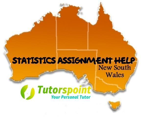 Get excellent assignment help service Classes and #SAS @SAS_Statistics #Statistics #assignment #Help Available Online @Tutorspoint #students #class #notes #Stata #Data #university #management #homeworkhelp #megastat #econometric #answers #project #homework