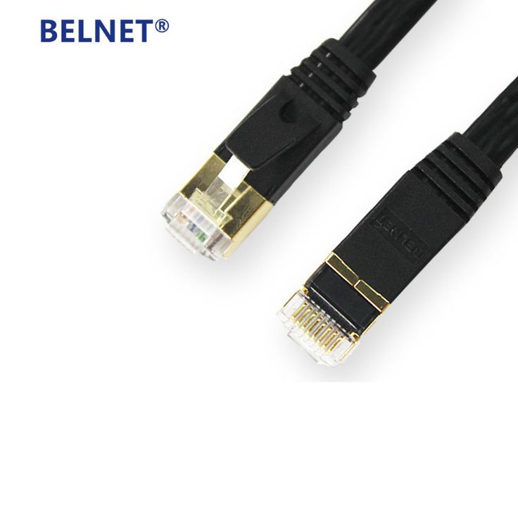 best ideas about cable rj cable rj cat  5m 20m cat7 flat network cable rj45 ofc shielded twisted pair gige lan cable gigabit