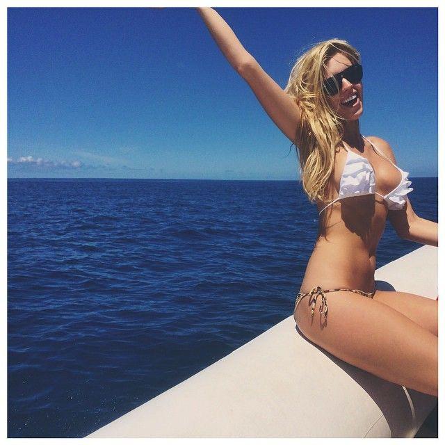 kayla rae reid | Instahotness | Bikinis, Bikini babes ...