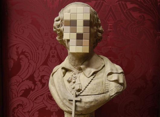 PIx: Tym Podobne, Surrealism Art, Surreal Art, Banksy Originals, Inspiration Stations, Artsy Fartsi