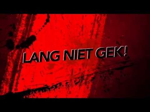 ▶ Aankondiging NVAGT Congres 2015 - YouTube