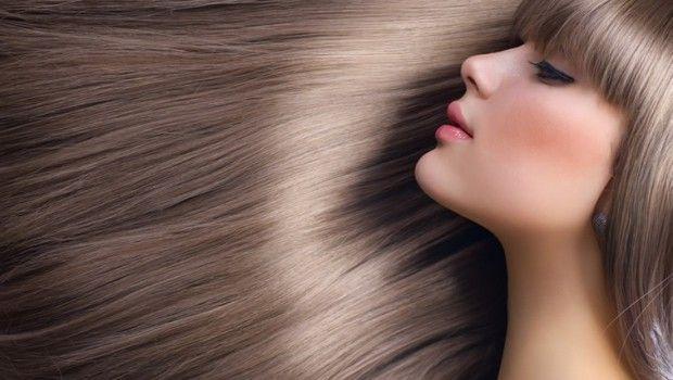 мокко цвет волос светлый - Поиск в Google