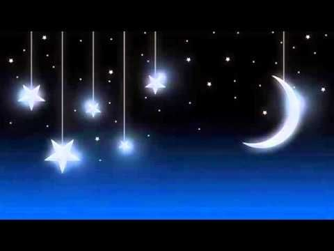 ★ 8 HOURS ★ Lullabies for Babies to Sleep - Music for Babies - Baby Songs - Baby Lullaby Bedtime - YouTube