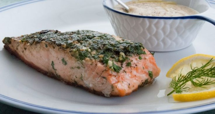 1000 images about fish the dish on pinterest tartar for Atlantic fish fry