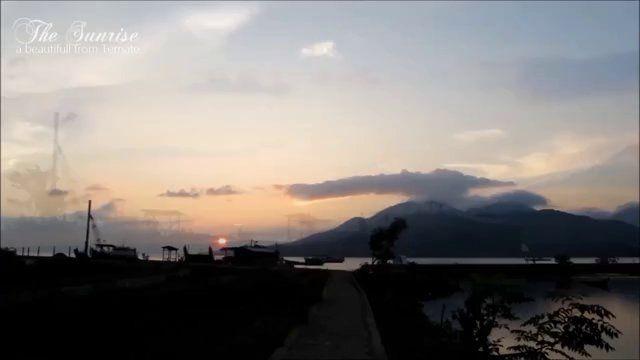 taken from Manggadua and jetty  http://ternateuw.blog.com