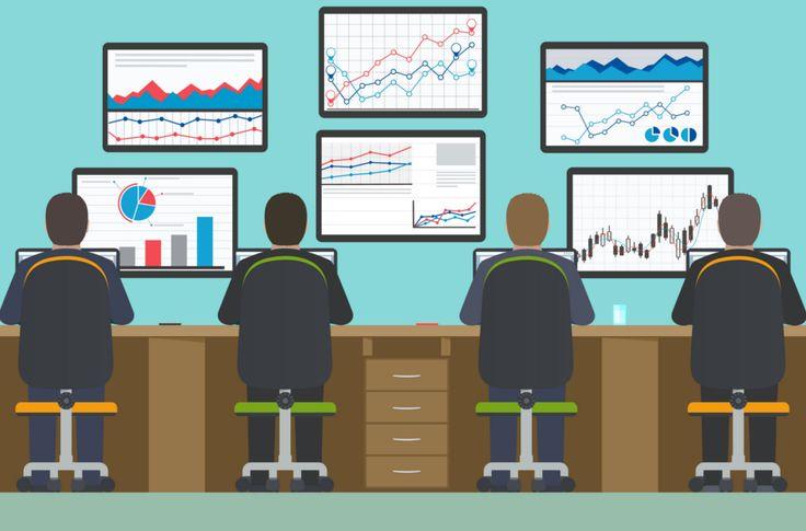 Tecnología Cognitiva Para La Atención Al Ciudadano - https://complementoideal.com/tecnologia-cognitiva-la-atencion-al-ciudadano/