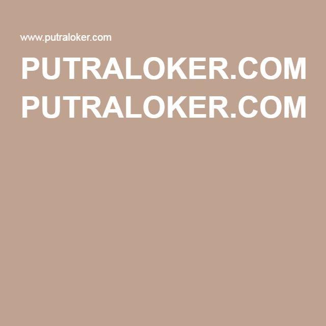 PUTRALOKER.COMbook