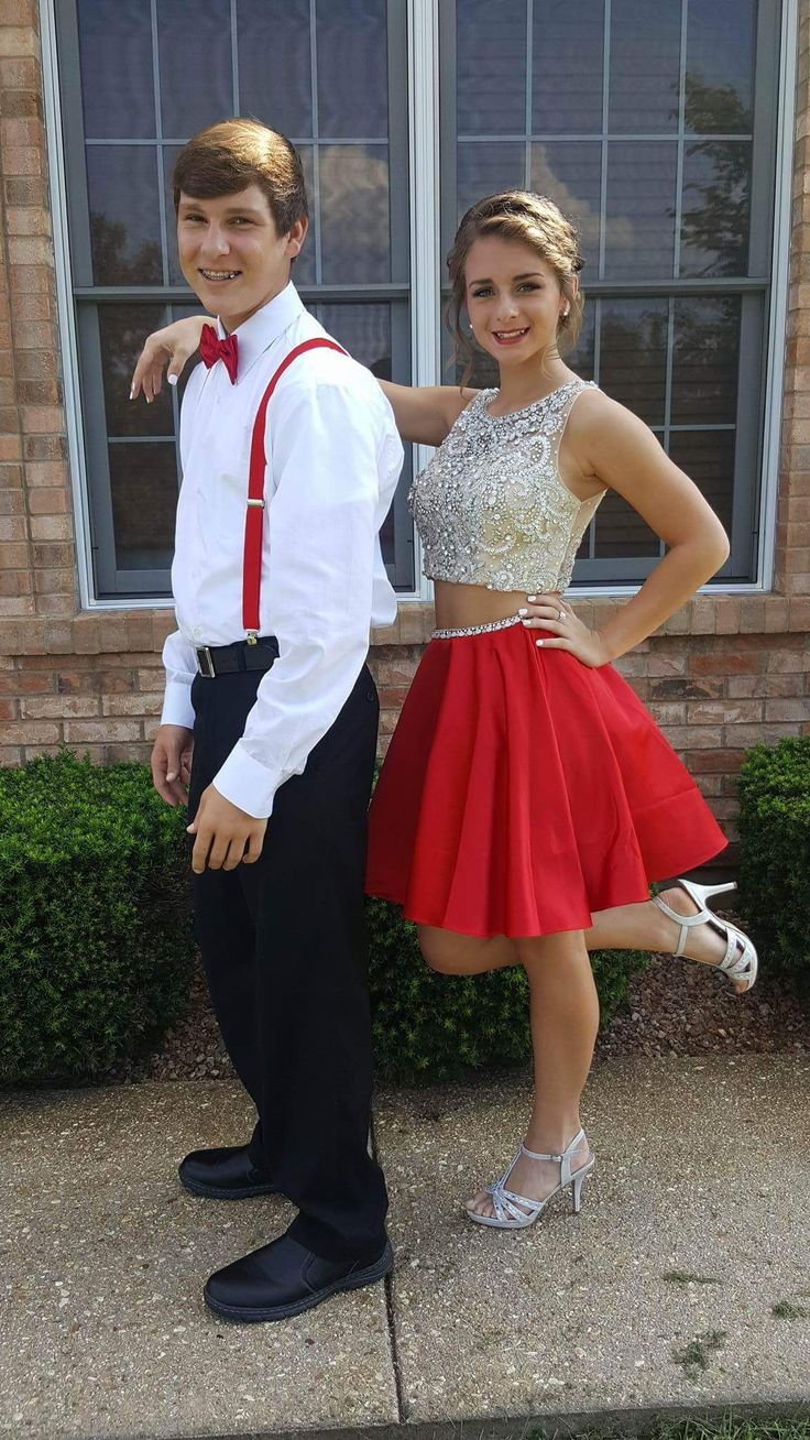 The 25 best Homecoming pictures ideas on Pinterest Prom