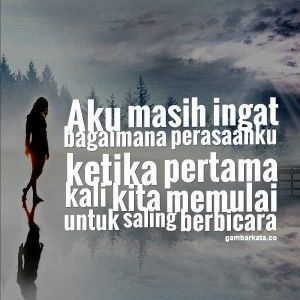 Images About New Quotes On Pinterest Itu Allah