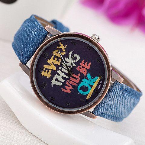 #o2nwatch #womenwatch #watches #women #ootd #ootdshare #stylish #womenstyle #girlswatch #girls #o2n #girlswear #fashion #instafashion #instashop #shoponline