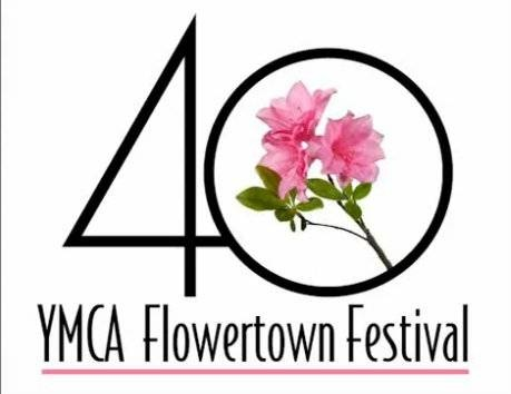 The Summerville YMCA, with the help of the Town of Summerville is bringing back the wildly popular Flowertown Festival March 30 - April 1 for the 40th consecutive year.The annual event, which draws nearly 200,00 people, is consistently ranked one of the 'Top 20 events in the Southeast' by the Southeast Tourism Society. The three-day,