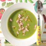 Ricette per bambini: 4 zuppe ideali per i più piccoli