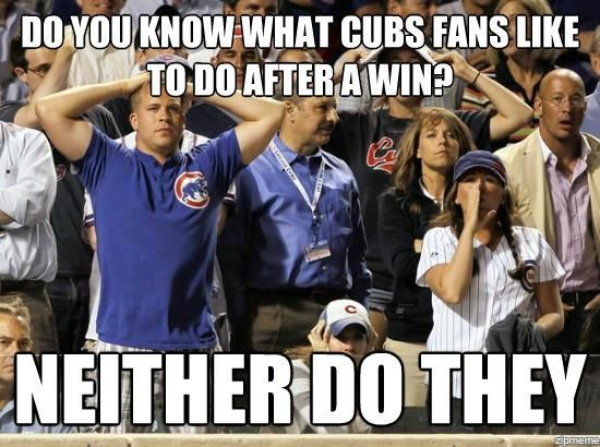 when do the cubs play the cardinals next