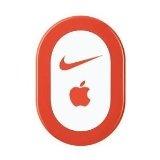 Nike+ Stand Alone Sensor Kit (Electronics)By Nike