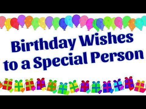 how to wish someone happy rosh hashanah