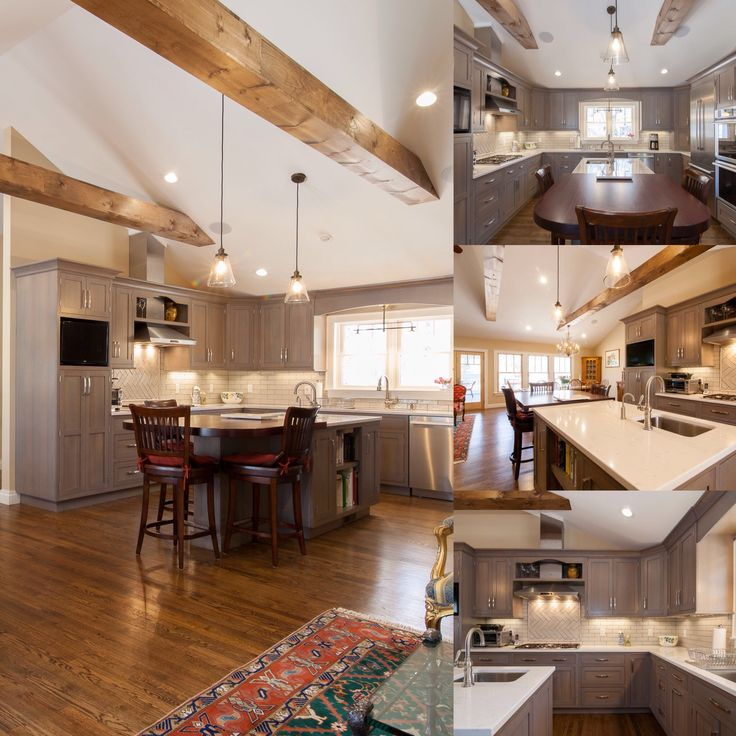 1000 Images About Majestic 39 S Kitchens On Pinterest