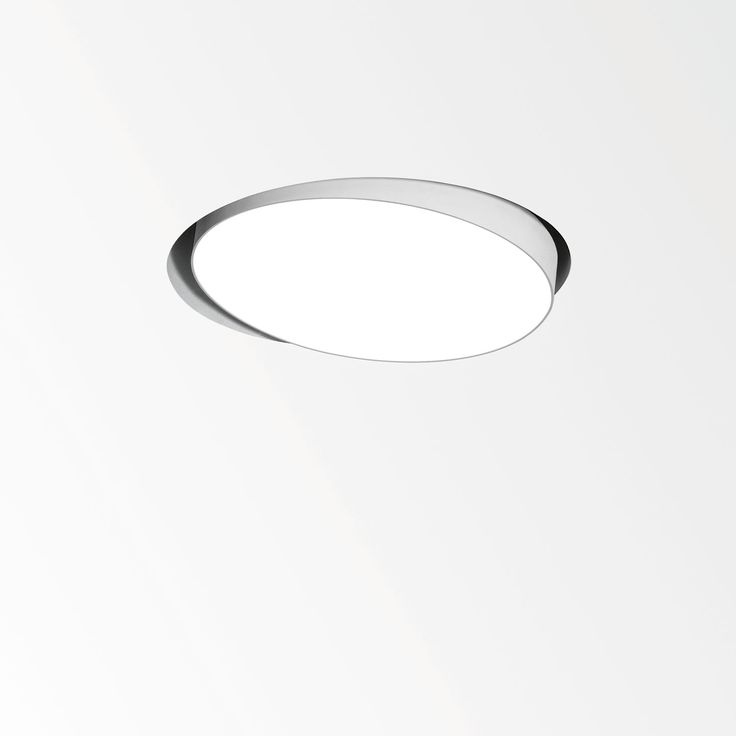 Supernova XS 330 Recessed by Delta Light