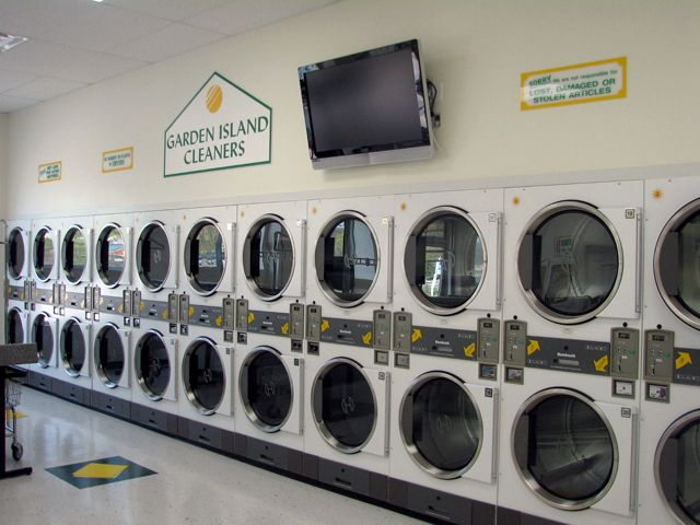 laundry business with online system Laundrysuppliescom is an online distributor of commercial laundry equipment, parts and supplies we have been in operation since 2001, providing coin slides, laundry vending machines, detergent, and more.