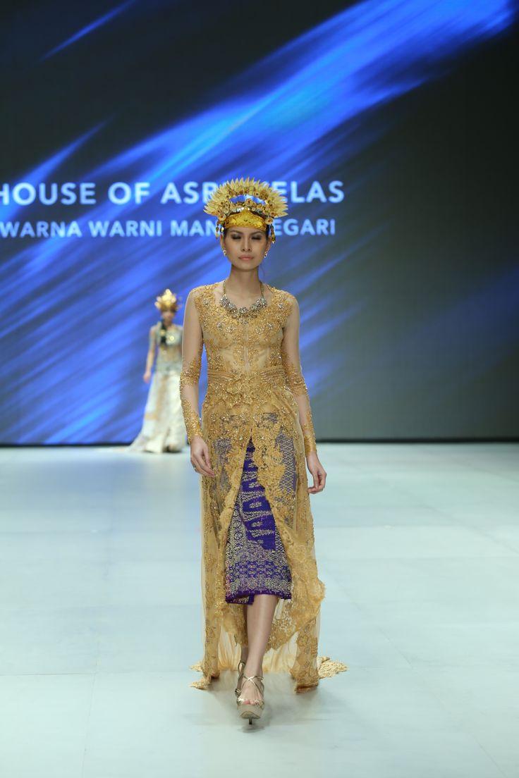 House of Asri Welas