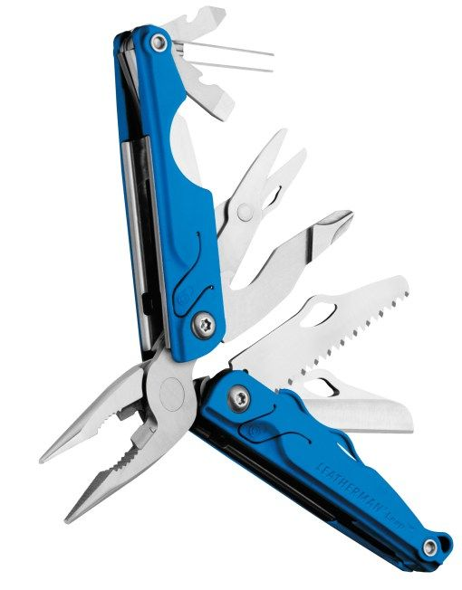 Best multi tools and knives images on pinterest