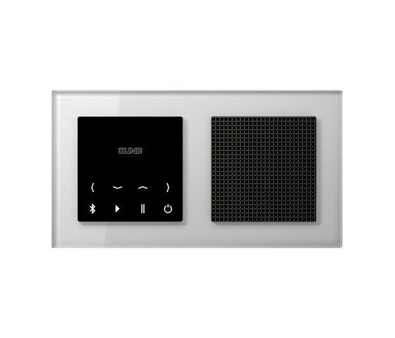 9 best audio visual images on pinterest product design. Black Bedroom Furniture Sets. Home Design Ideas