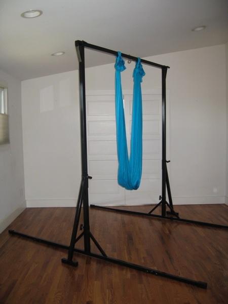Best dip station ideas on pinterest homemade gym