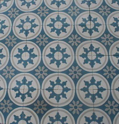17 best images about flooring on pinterest terracotta tile ceramics and antiques. Black Bedroom Furniture Sets. Home Design Ideas
