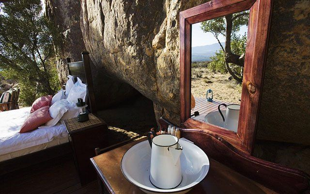Awesome and Unusual Places to Stay in Cape Town and Surrounds.| Cool & Unique Hotels, Guest Houses, Treehouses & Self- Catering Accommodation in Western Cape