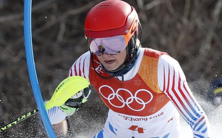 Alpine skiing: Swede Hansdotter wins gold, no medal for Shiffrin https://www.biphoo.com/bipnews/sports/alpine-skiing-swede-hansdotter-wins-gold-no-medal-for-shiffrin.html Alpine skiing: Swede Hansdotter wins gold no medal for Shiffrin, High School Sports, sports breaking news, Sports News and Live Results https://www.biphoo.com/bipnews/wp-content/uploads/2018/02/alpine-skiing-swede-hansdotter-wins-gold-no-medal-shiffrin.jpg