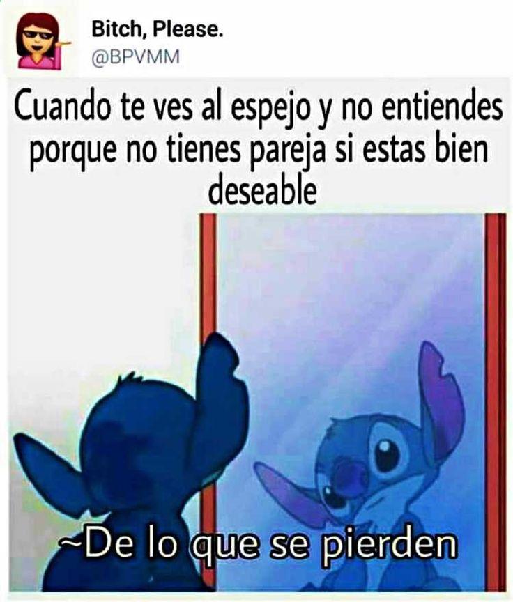(͡° ͜ʖ ͡°) Disfruta de memes chistosos para amigos, memes en español pacquiao vs mayweather y chistes graciosos juveniles aqui ➛➛ http://www.diverint.com/imagenes-graciosas-prefieren-infidelidades-mentiras/