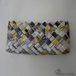 http://melagrana.gr/content/yellow-ikea