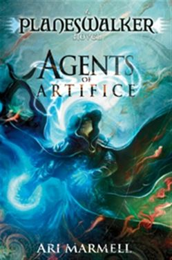 Agents of Artifice: