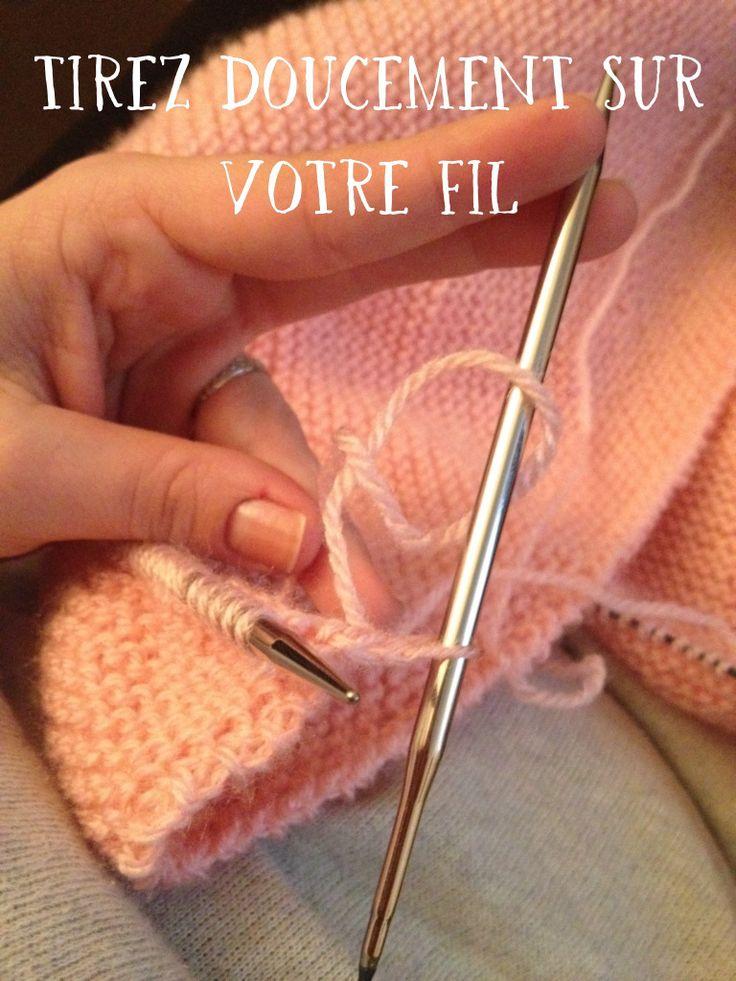 1000 id es sur le th me tricoter avec les doigts sur pinterest tricot et crochet tricoter et. Black Bedroom Furniture Sets. Home Design Ideas