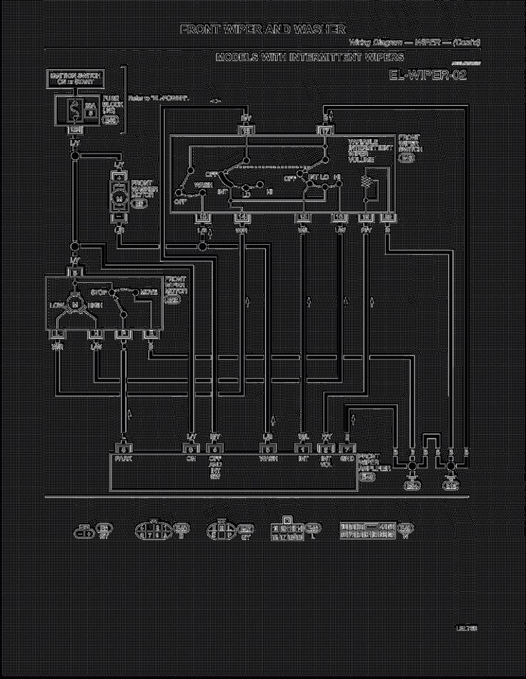 Cummins Isx Engine Wiring Engine Diagram In 2020 With Images
