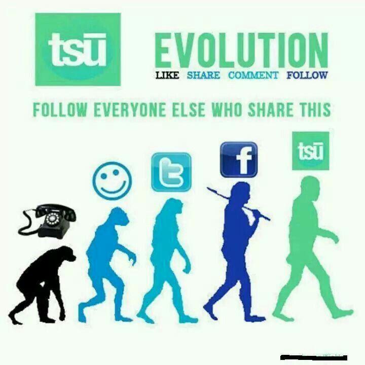www.tsu.co/kojot45