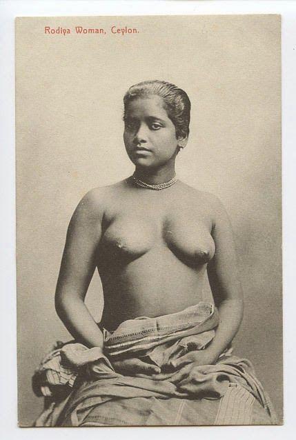Biel nude art photography in sri lanka titans