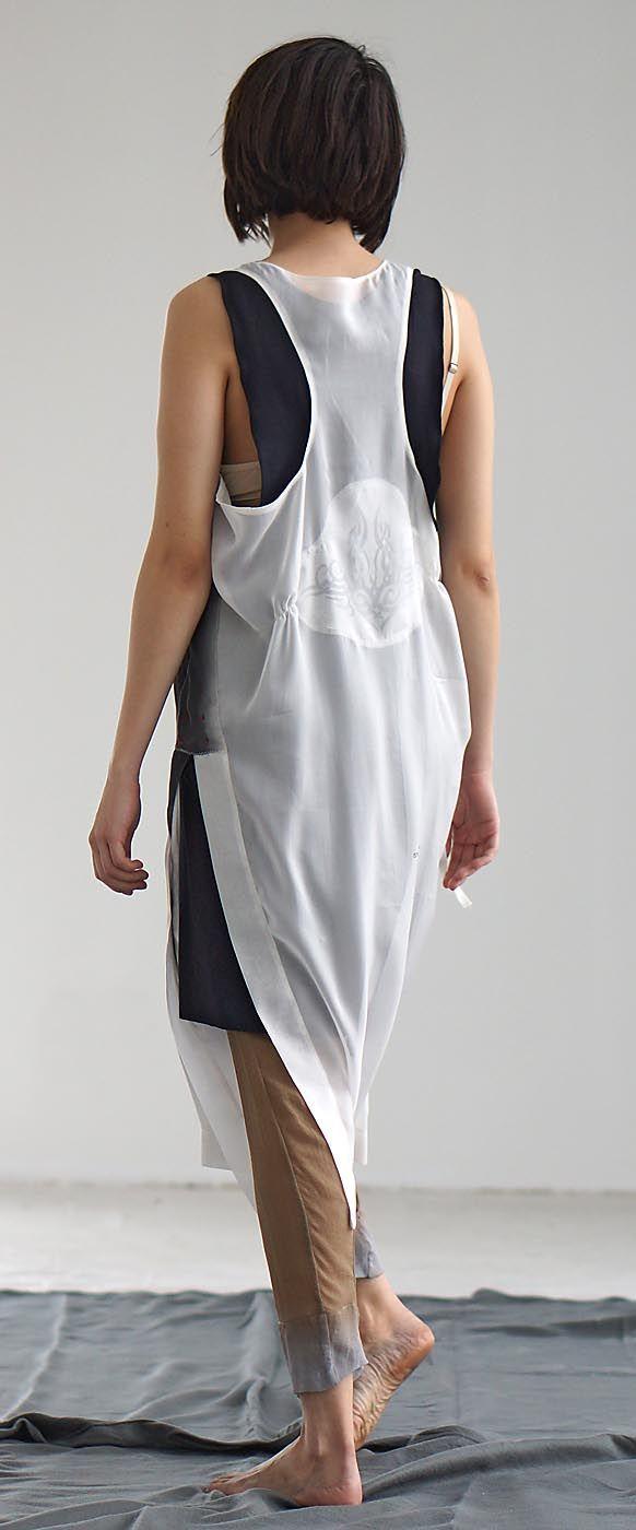 Spell X Dress