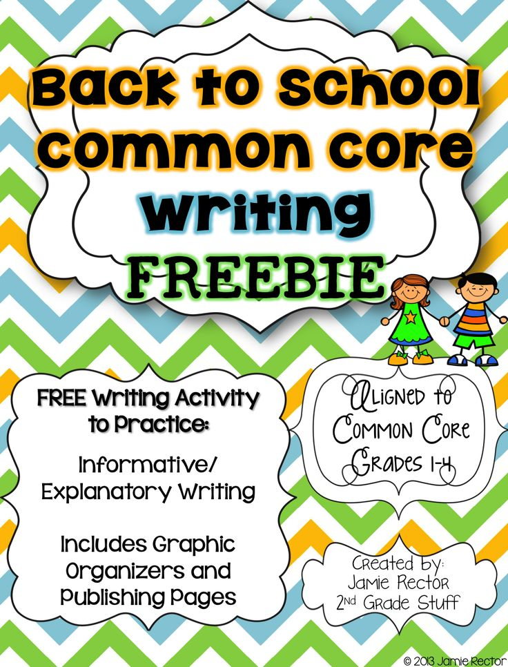 15 best Writing Resources images on Pinterest Writing prompts - best of writing invitation worksheet