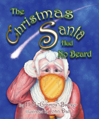 1225 christmas tree lane epub to pdf