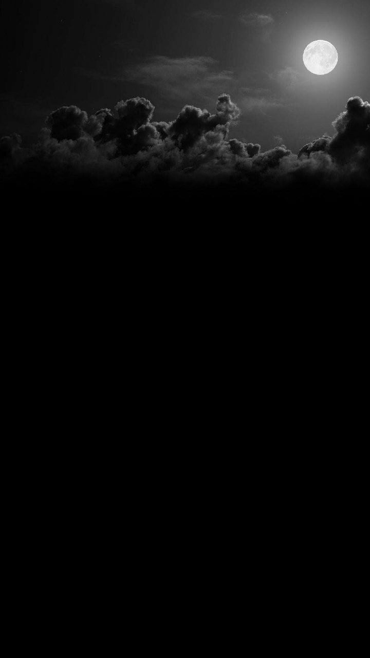 Pin By Guillermo Pittaluga On My Wallpapers Dark Phone Wallpapers Dark Background Wallpaper Black And Blue Wallpaper