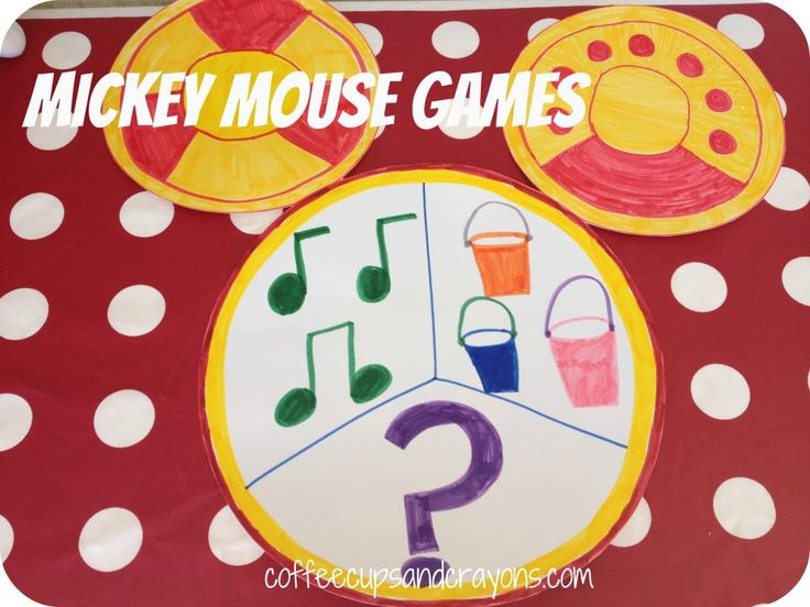 birthday mickey mouse clubhouse adventure, links to party food, hats, centerpieces