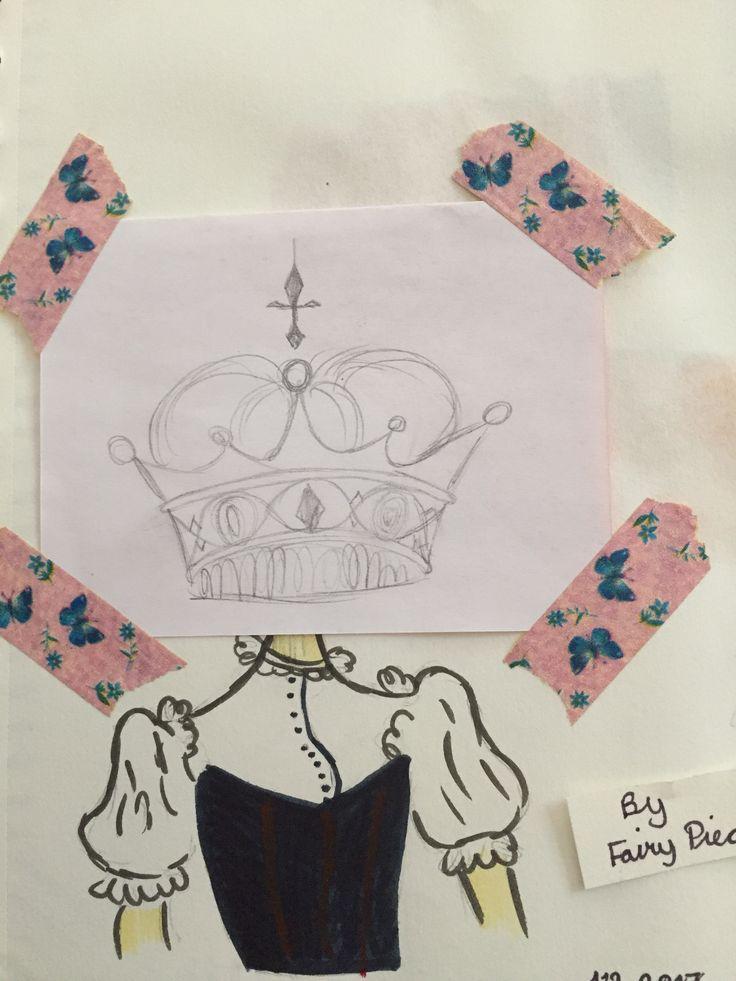 Art by Fairy Piece