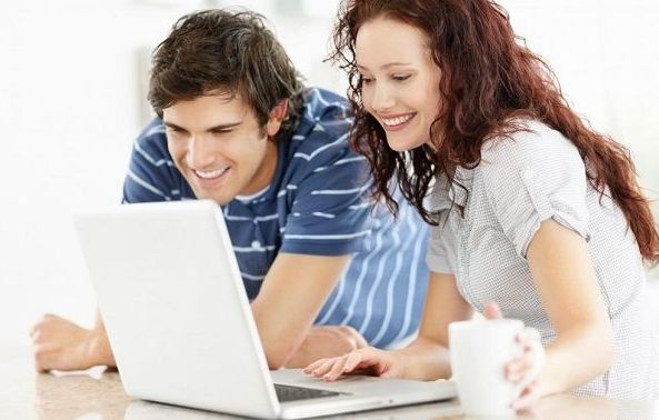 Payday Loans Online - Right Fiscal Aid To Evade Cash Crunch