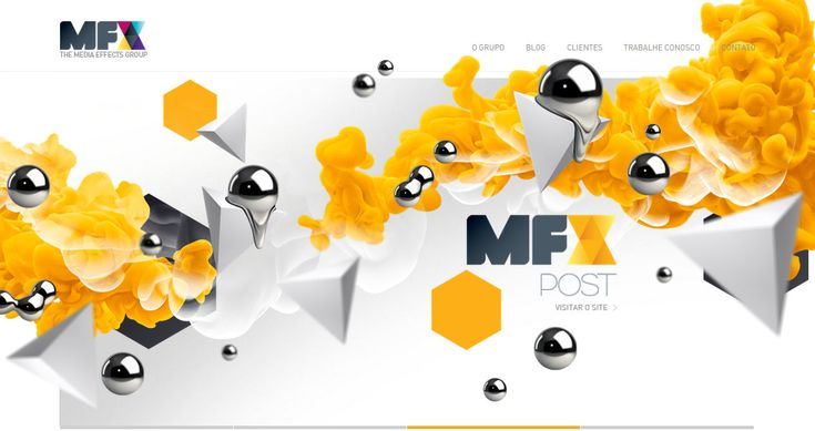 Media Effects Group